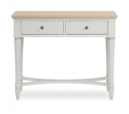 Annecy Console Table
