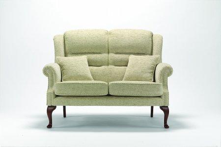 Erringden 2 Seater Sofa