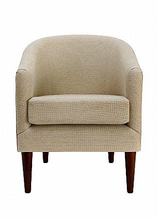 Vermont Tub Chair