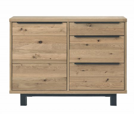Florence Small Sideboard
