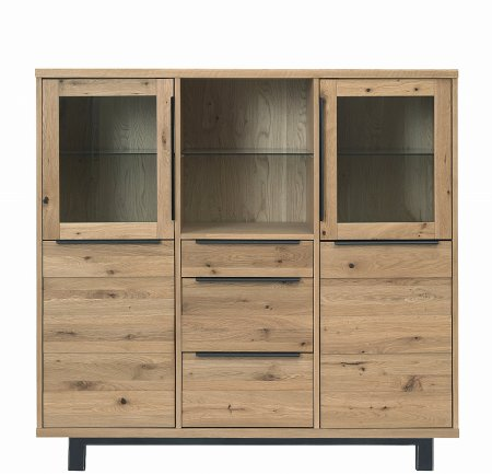 Florence Highboard