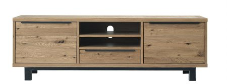 Florence Large TV Unit