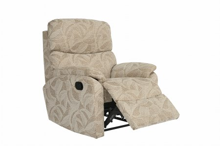 Aston Recliner Chair