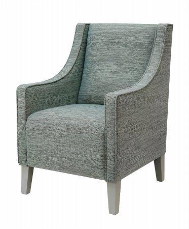 Annabel Chair
