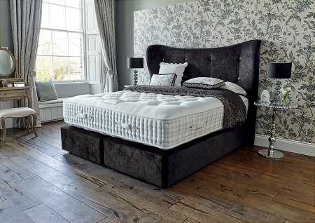 Ventnor 29800 Divan Bed