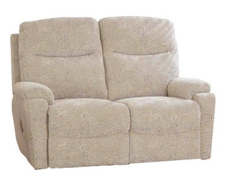 Townley 2 Seater Sofa