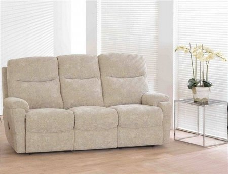 Townley 3 Seater Sofa