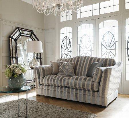 Sloane 2 Seater Sofa