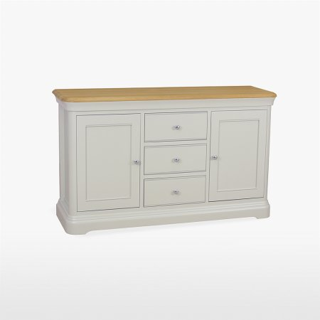 Cromwell Large Sideboard