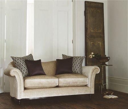 Etienne 2 Seater Sofa