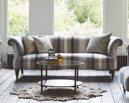 Isabelle Large 2 Seater Sofa