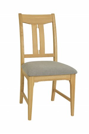 New England Vermont Dining Chair