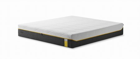 Sensation Luxe Mattress