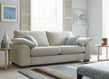 Bethany 3 Seater Sofa