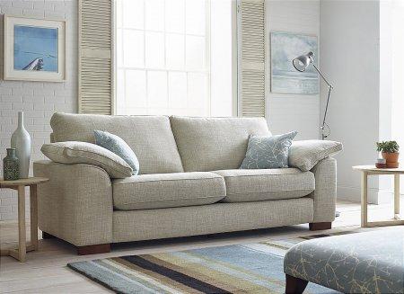 Larsson 3 Seater Sofa