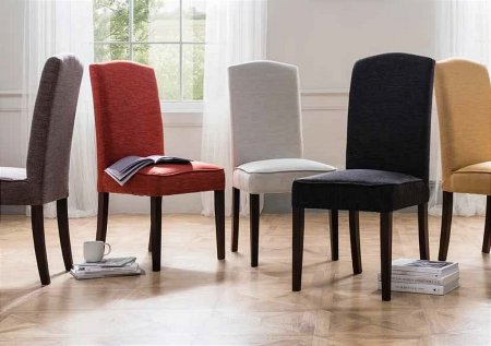 Haye Dining Chairs