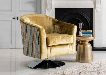 Ufton Chair