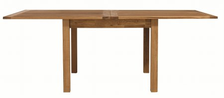 Royal Oak Flip Top Dining Table
