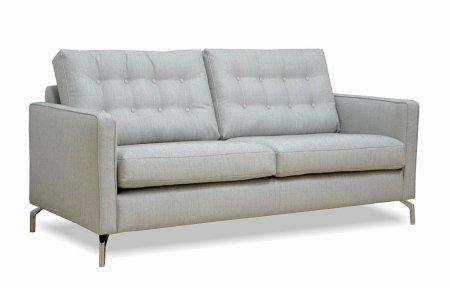 Venito Large Sofa
