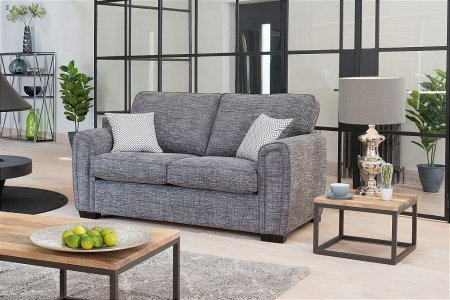 Memphis 2 Seater Sofa Bed
