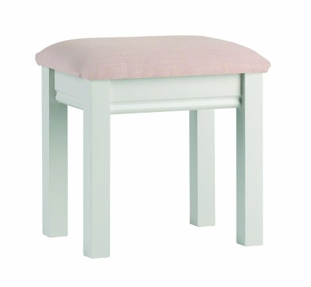 Annecy Stool