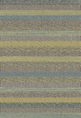 Woodstock 32743-5342 Rug