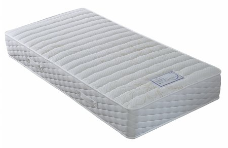Bowness Memory Supreme Mattress