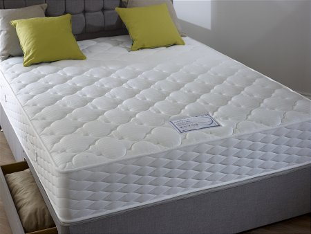 Harrington Easycare Mattress