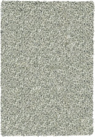 Twilight 6699 White/Silver Rug