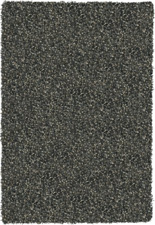 Twilight 7722 Brown/Bronze Rug