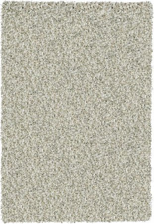 Twilight 2211 Linen/White Rug