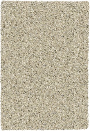 Twilight 2868 Beige-White Rug