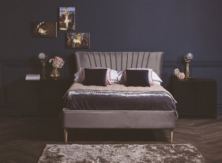 Lucille Bedstead