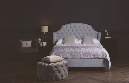Marlborough Bedstead