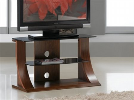 Curve JF201 110cm TV Stand