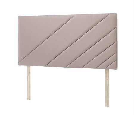 Escher Strutted Headboard