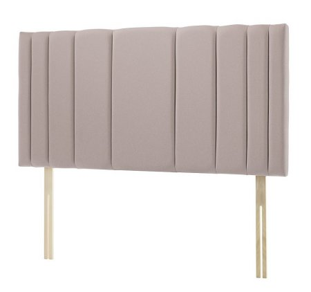 Morris Strutted Headboard