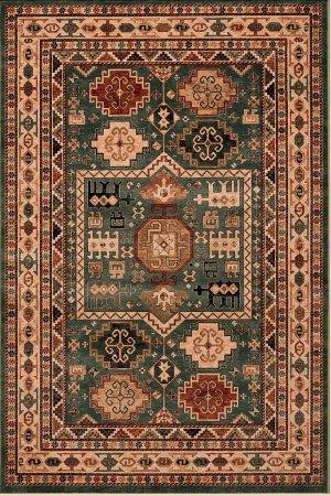 Kashqai 4306-400 Rug