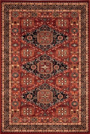 Kashqai 4308-300 Rug