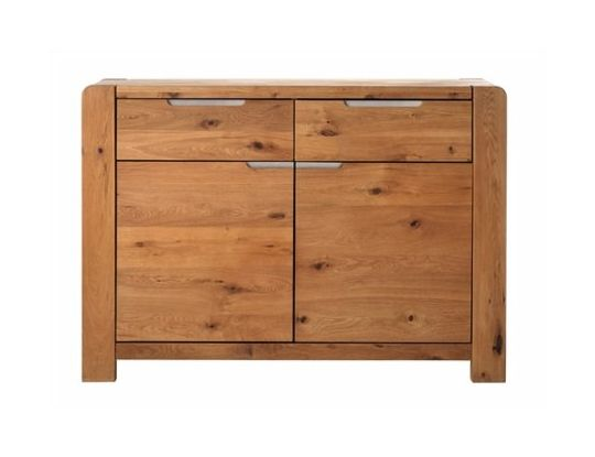 Imola 2 Door Sideboard