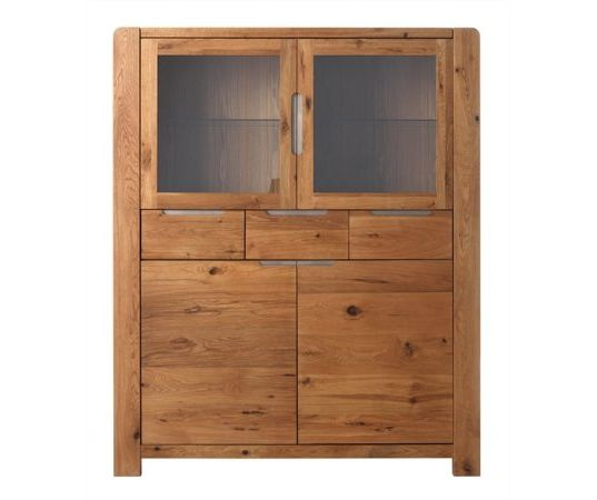 Imola Highboard