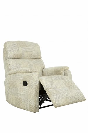 Hertford Recliner Chair
