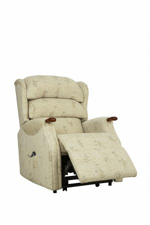 Westbury Recliner Chair