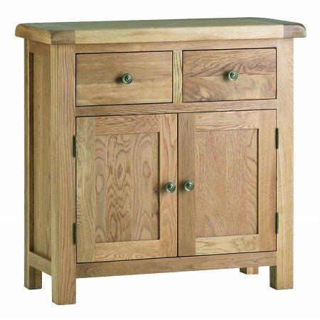 Lovell Small Sideboard