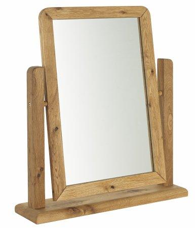 Imola Mirror