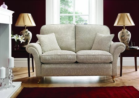 Florence 2 Seater Sofa