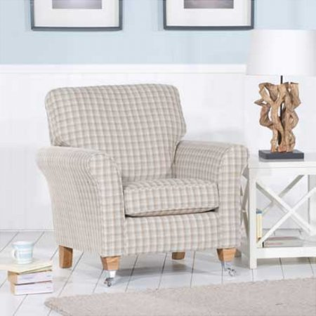 Vermont Accent Chair