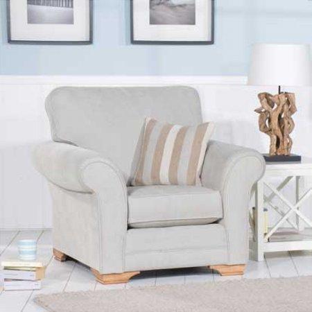 Vermont Chair