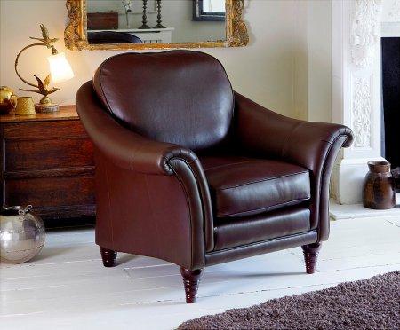 Hanbury Armchair
