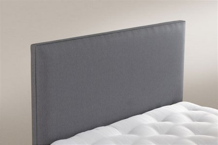 Modern Upholstered Headboard